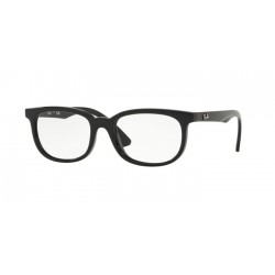 Ray-Ban Junior RY 1584 - 3542 Nero