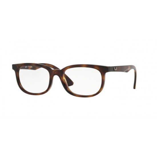 Ray-Ban Junior RY 1584 - 3685 Havana