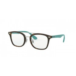 Ray-Ban Junior RY 1585 - 3779 Opaca Avana