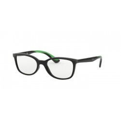 Ray-Ban Junior RY 1586 - 3773 Nero