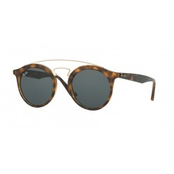Ray-Ban RB 4256 New Gatsby I 710/71 Havana