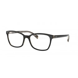 Ray-Ban RX 5362 - 5912 Top Havana-marrone-giallo