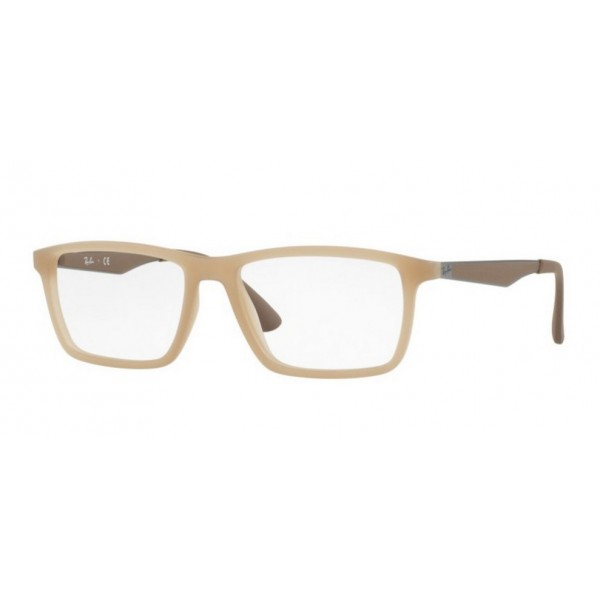 Ray-Ban RX 7056 5646 Beige