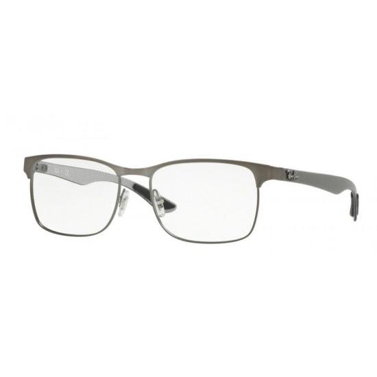 occhiale da vista ray ban 8416