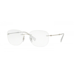 Ray-Ban RX 8748 - 1002 Argento