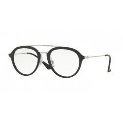 Ray-Ban Junior RY 9065V - 3542 Nero Lucido