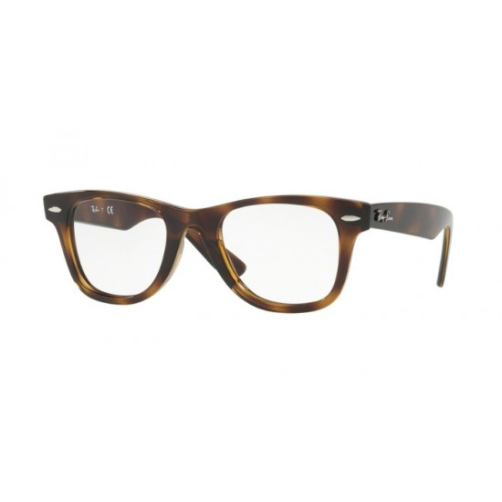Ray-Ban RY 9066V WAYFARER 3685 Avana Junior
