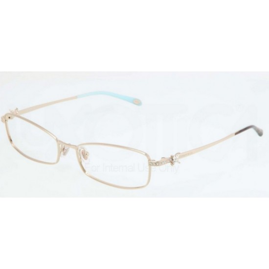 Tiffany TF 1098B 6091 Oro