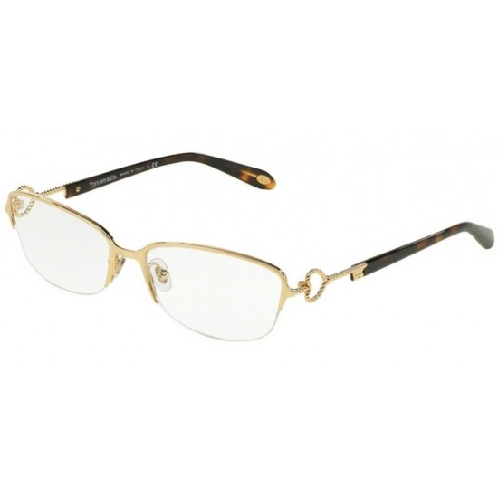 Tiffany TF 1106 6002 Oro