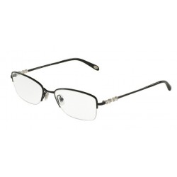 Tiffany TF 1111B - 6097 Nero