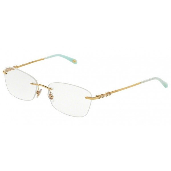 Tiffany TF 1110Hb 6002 Oro