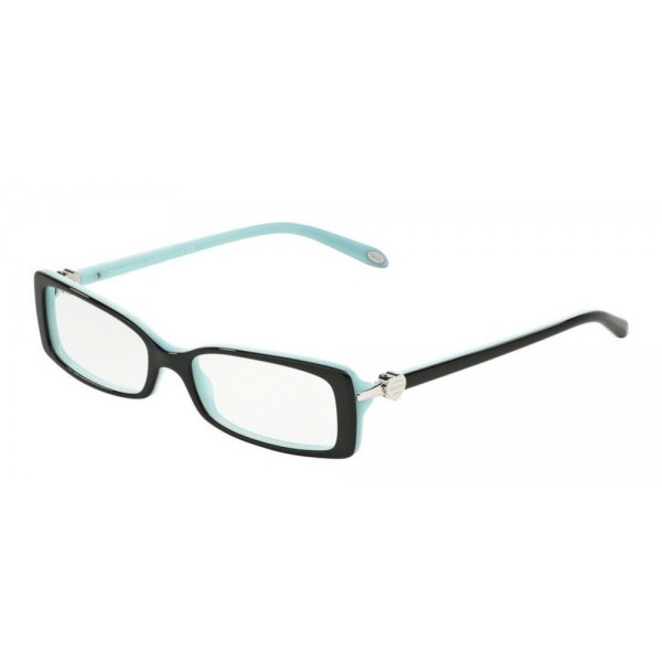 Tiffany TF 2035 8055 Nero Turchese