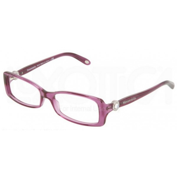 Tiffany TF 2037G 8112 Lilla