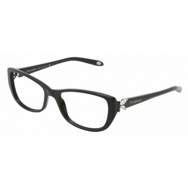 Tiffany TF 2044B 8001 Nero