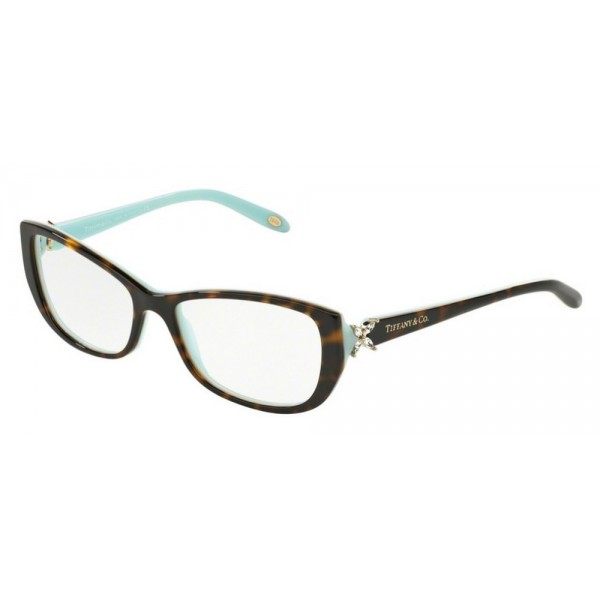 Tiffany TF 2044B 8134 Avana Turchese