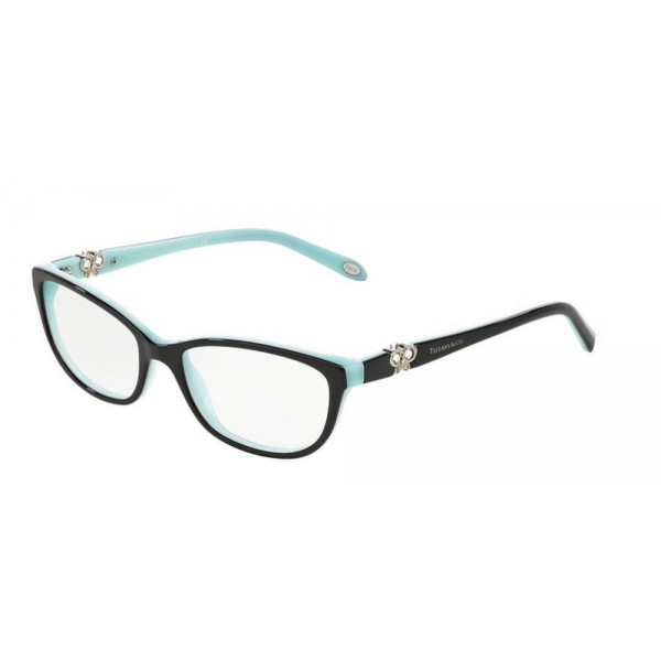 Tiffany TF 2051B 8055 Nero Turchese