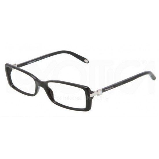 Tiffany TF 2060G 8001 Nero