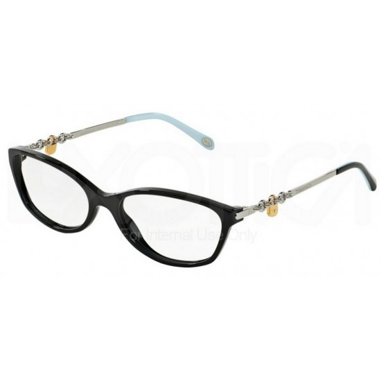 Tiffany TF 2063 8001 Nero