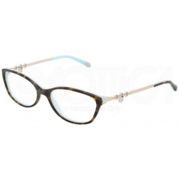 Tiffany TF 2063 8134 Avana