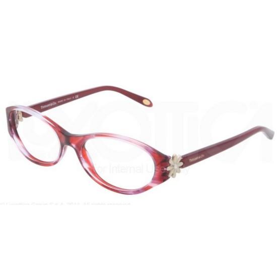 Tiffany TF 2067B 8144 Rosso