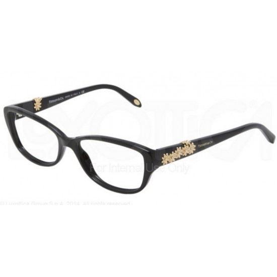 Tiffany TF 2068B 8001 Nero