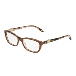 Tiffany TF 2074 - 8255 Marrone / Grigio / Rosa