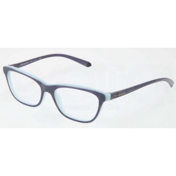 Tiffany TF 2078 8165 Blu Turchese