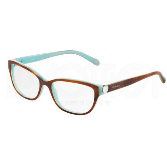 Tiffany TF 2087H 8164 Avana Turchese