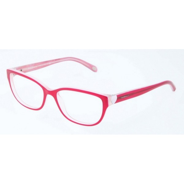 Tiffany TF 2087H 8176 Fuxia