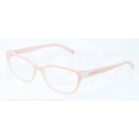 Tiffany TF 2087H 8177 Avorio