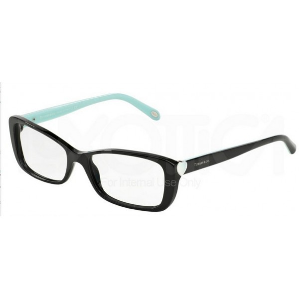 Tiffany TF 2090H 8001 Nero