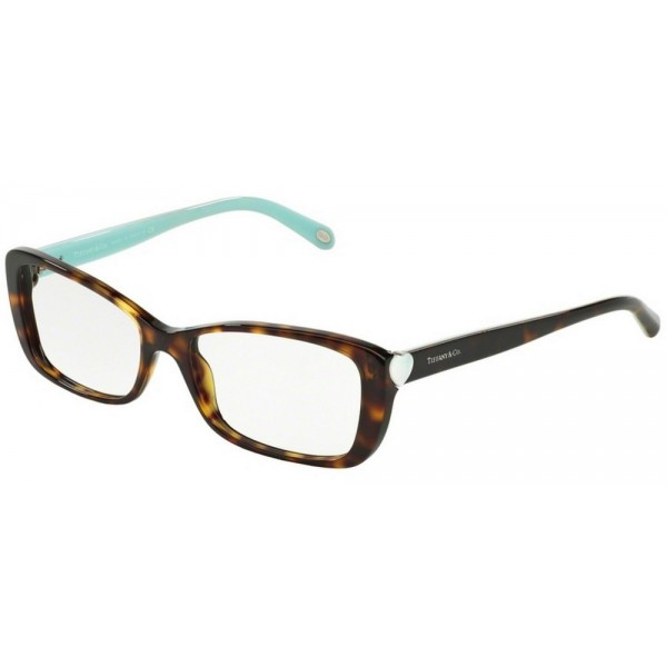 Tiffany TF 2090H 8015 Avana