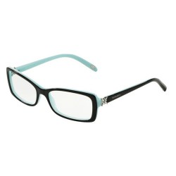 Tiffany TF 2091B - 8055 Superiore Nero / Blu
