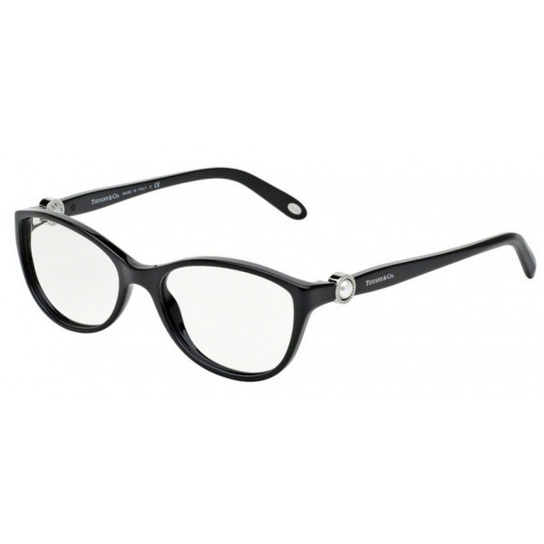 Tiffany TF 2093H 8001 Nero