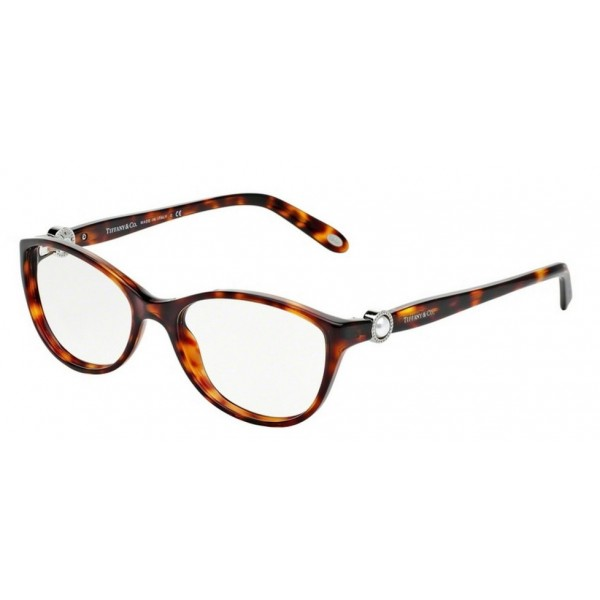 Tiffany TF 2093H 8002 Avana