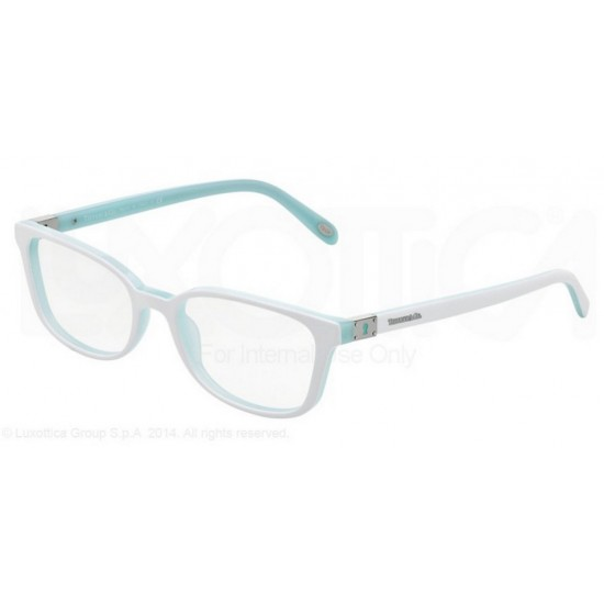Tiffany TF 2094 8052 Bianco Turchese