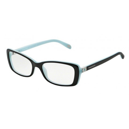 Tiffany TF 2095 8055 Nero Turchese