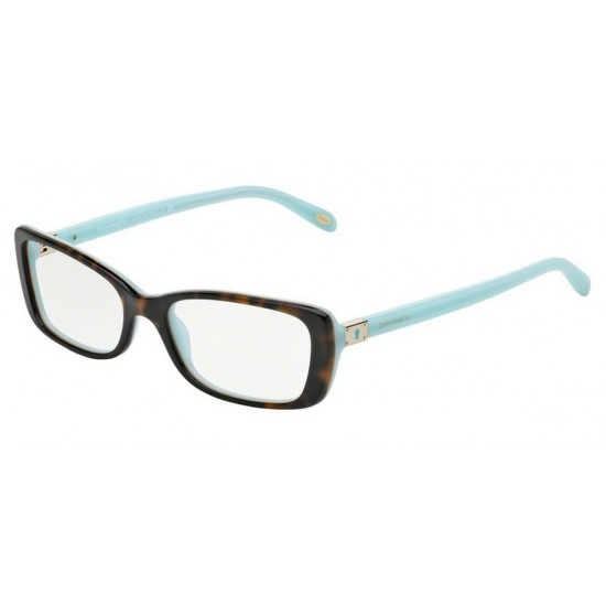 Tiffany TF 2095 8134 Avana Turchese