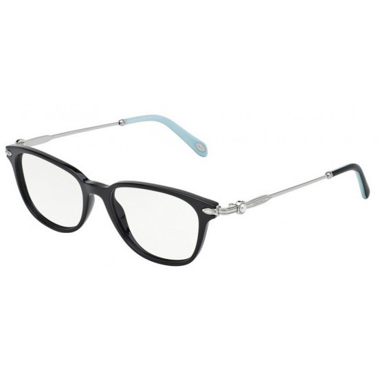 Tiffany TF 2096H 8001 Nero