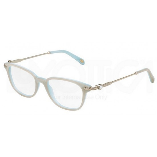Tiffany TF 2096H 8183 Avorio Turchese