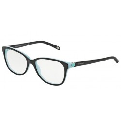 Tiffany TF 2097 - 8055 Nero Blu