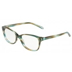 Tiffany TF 2097 - 8124 Oceano Turchese