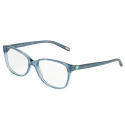 Tiffany TF 2097 - 8244 Blu