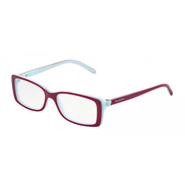 Tiffany TF 2098 8167 Porpora Turchese