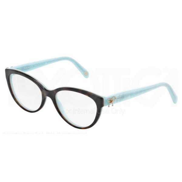 Tiffany TF 2099 8134 Avana Turchese