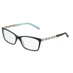 Tiffany TF 2103B - 8055 Nero Blu