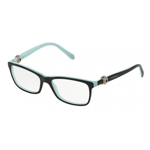 Tiffany TF 2104 8055 Nero Turchese