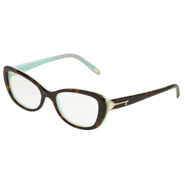 Tiffany TF 2105H 8134 Avana Turchese
