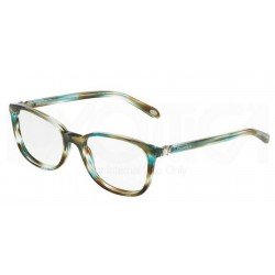 Tiffany TF 2109HB - 8124 Oceano Turchese
