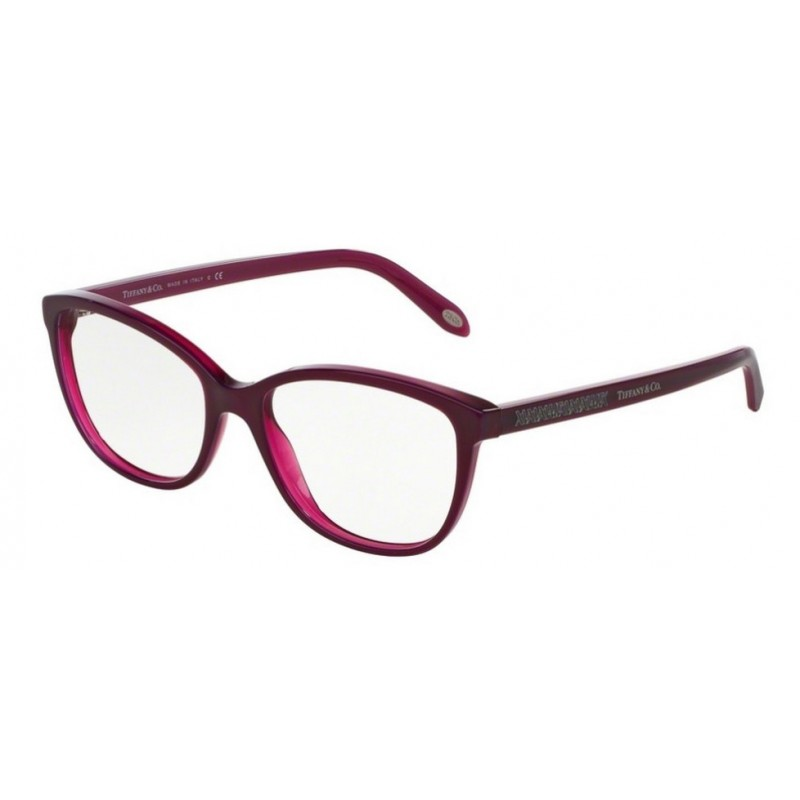 Occhiali da Vista Tiffany TF 2121 (8173) 8VAmDE6oft